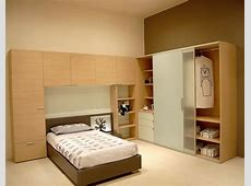 15 Modern Bedroom Wardrobe Design Ideas #16967 Bedroom Ideas