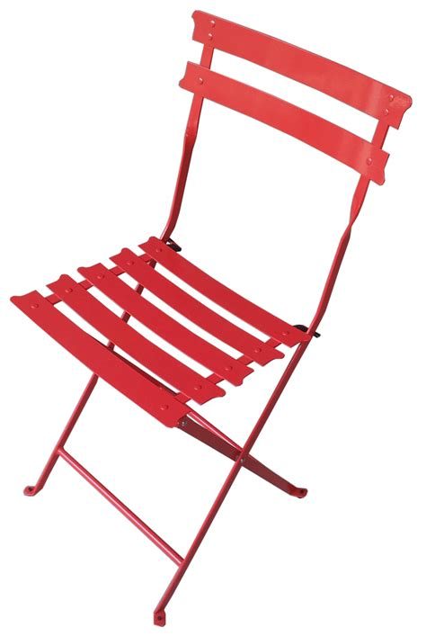metal folding chair metal chairs metal chair supplier