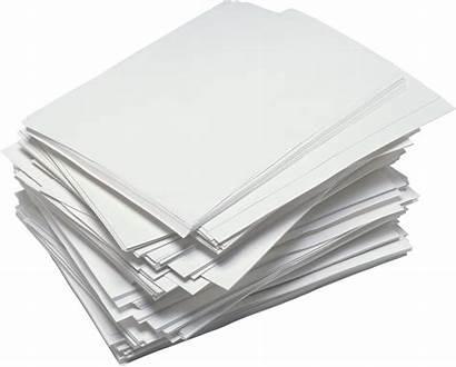 Paper Sheet Miscellaneous