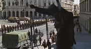 "The Cinematography of ""The Pianist"" (2002) – Evan E ..."