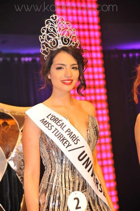 melisa asli pamuk beauty pageant pageant turkish actors
