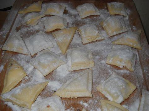 recette de p 226 te 224 raviole maison coppamozzacity