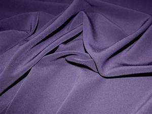 Prada Self Lined Stretch Crepe Suiting Dress Fabric