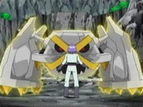 serebiinet shiny pokemon   anime