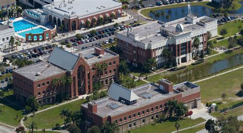 Florida Tech A Top Global University, According 2017 World. Best Banks For Small Business Accounts. Rehab For Alcohol Addiction News Cell Phone. Virtual Office In Florida Best 401k Provider. Best Art Universities In The World. Silky Smooth Hair Remover Art Classes Online. Dentist In Huntersville Nc Selma High School. Disney Village Restaurants Door Locks Repair. November Weather Florida Portland Pest Control