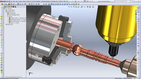 home design cad software cad machining software the trends and advances