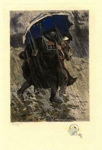 Cultureel Brabant Cubra Gustave Flaubert Auguste Leroux