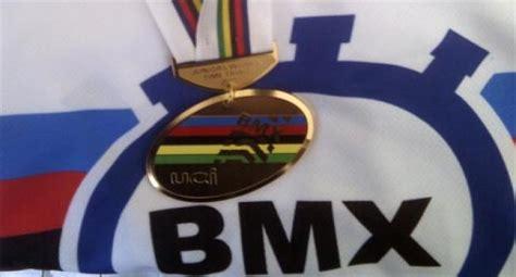 Official tokyo 2020 olympic schedule. UCI udskyder BMX World Cup   Feltet.dk