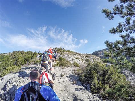 trail du mont ventoux 10 petits plaisirs du ventoux mode la penderie de