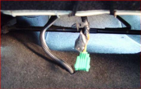 ou se trouve le siege de l unicef anomalie airbag questions techniques peugeot 206 et
