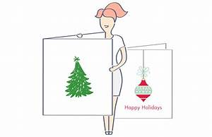 Free Online Christmas Card Maker Create Your Holiday