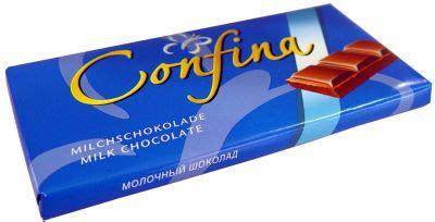 chocolade test test