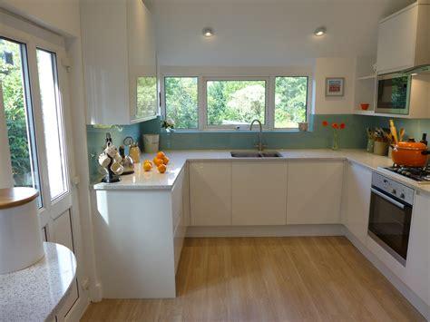 Kitchen Designs Uk 2015 by Modern Kitchen Design In Bath Style Within