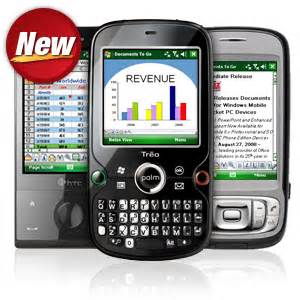 documents to go v30032 702 winmobile 4pdainfo With documents to go 4pda
