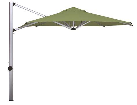 California Umbrella Gs1188s117 11x8 Rectangular Shademaker Resort Umbrellas Strong Durable Patio