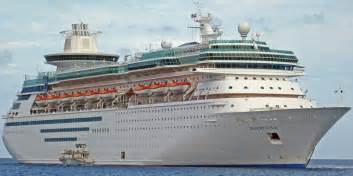 majesty of the seas deck plans review cruisemapper