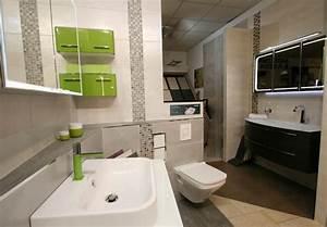 Badezimmer berlin ausstellung am besten b ro st hle home for Badezimmer berlin ausstellung