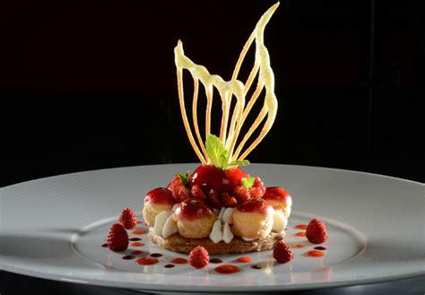 la cuisine de benoit most expensive restaurants in the page 7 of 11