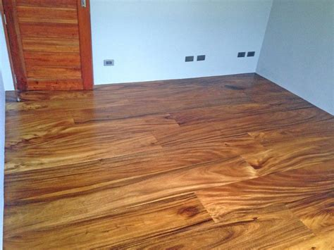 hardwood in the philippines narra planks solid wood flooring philippines easywood products