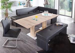 Möbel Kraft Stühle : freischwinger von m bel kraft ansehen ~ Indierocktalk.com Haus und Dekorationen