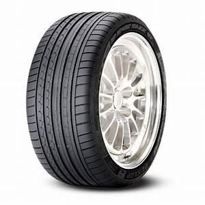 Pneu Dunlop Sport : pneu dunlop sp sport maxx gt 265 35 r20 99 y xl ao ~ Medecine-chirurgie-esthetiques.com Avis de Voitures
