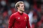 Liverpool vs Sevilla: Jurgen Klopp confirms Loris Karius ...
