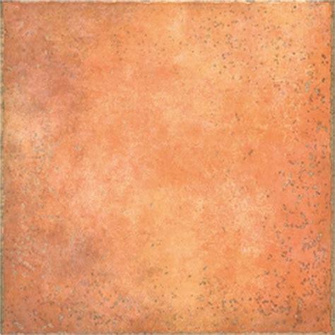 alcora arena floor tiles terracotta ceramic floor tile