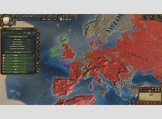 Europa Universalis IV Mandate of Heaven PC Buy it at