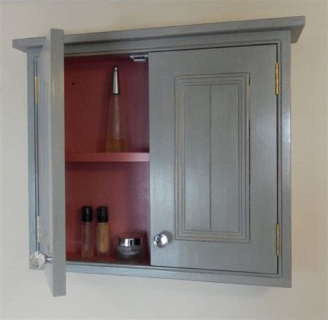 pictures of kitchen cabinet doors 21 best handmade by neat niche in wood bespoke furniture 7462