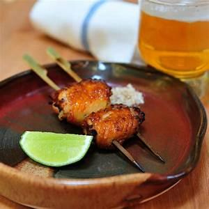 Chicken Wings Kaufen : best chicken wings in the u s food wine ~ Orissabook.com Haus und Dekorationen