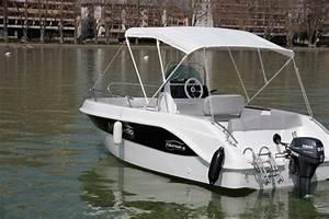 Moteur Bateau 6cv Sans Permis : annecy location bateaux location bateaux sans permis ~ Medecine-chirurgie-esthetiques.com Avis de Voitures