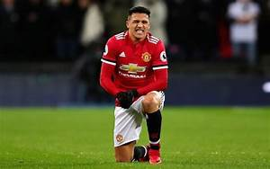 Man Utd face pressure to end 'grotesque' failure to pay ...