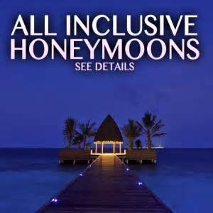 honeymoon types honeymoon dreams honeymoon dreams With all inclusive honeymoons us