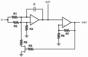 vco analyses all about circuits With vco schematic