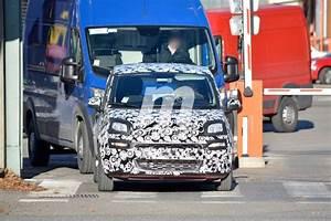 Fiat Aix En Provence : 2016 fiat panda restyling ~ Gottalentnigeria.com Avis de Voitures