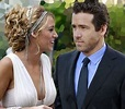 Blake Lively and Ryan Reynolds Wedding Photos - Celebrity ...