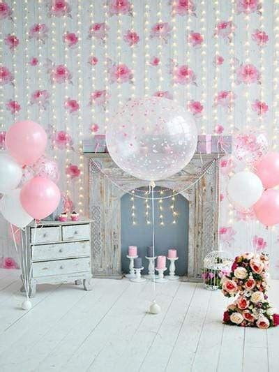 buy discount kate photography backdrop lights wall