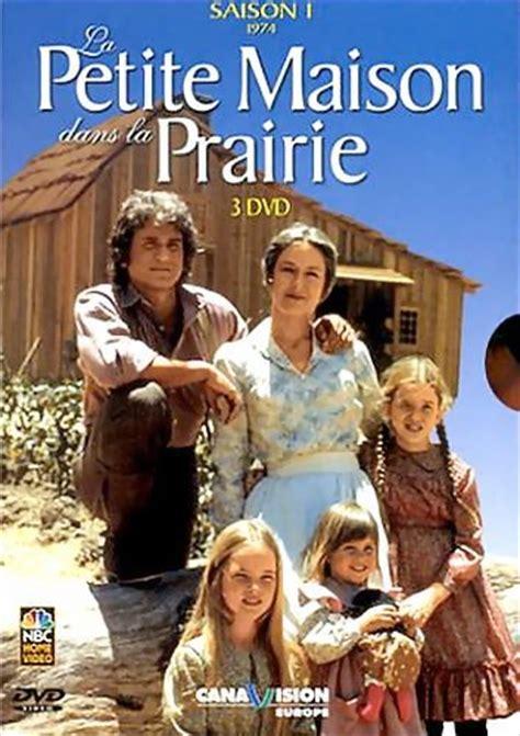 musique maison dans la prairie musique de s 233 rie la maison dans la prairie tous les titres et artistes de musiques des