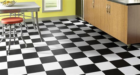 checkered vinyl flooring checkered flag vinyl flooring patterns studio design 2133