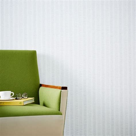 minimalist wallpaper designs  modern flair
