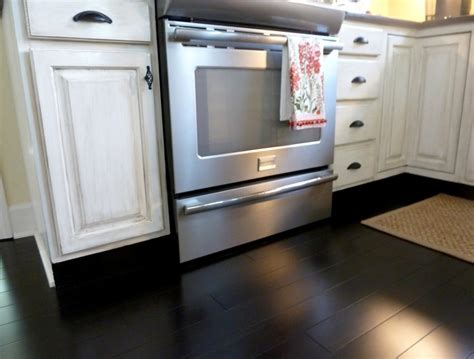 black kitchen flooring ideas cool white kitchens with black floors kitchen design ideas kitchens with black floors in