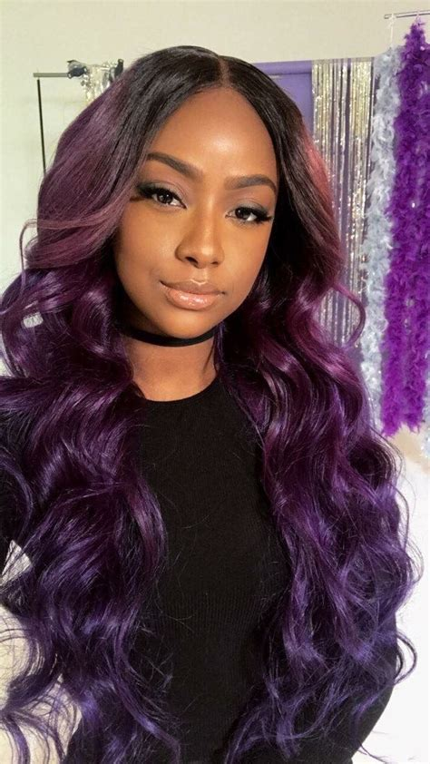 Pretty Sew In Hairstyles by Pretty Sew In Hairstyles Fade Haircut