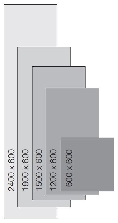 dimension cadre photo standard cadres acoustiques une arcolis