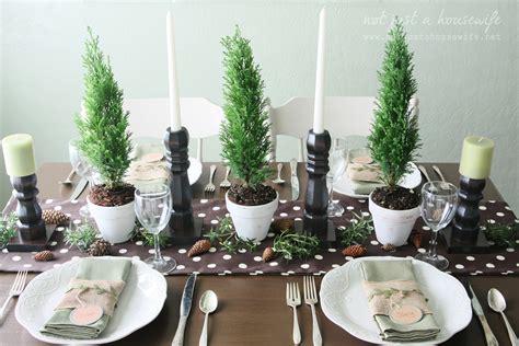 kmart decorations plea for help 20 trees types dremico s interesting