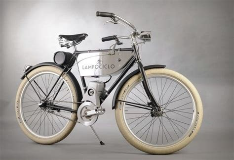 lociclo electric bicycles large 650x444 lociclo electric bikes 176 zoooom eee 176 bicycle