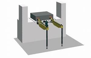 Werkzeug Mit A : werkzeug wechselstation mit antrieb tragkonsolen werkzeugwechseltechnik werkzeug ~ Orissabook.com Haus und Dekorationen