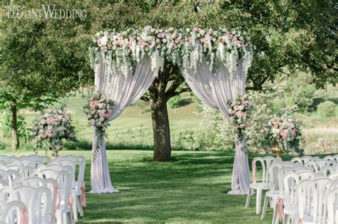 wedding elegant wedding bridal gowns 2018 reception
