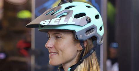 Guide To Mountain Bike Helmets