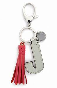 274 best images about where are my keys on pinterest With rebecca minkoff letter keychain