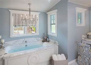 17 best images about cape cod bathroom decor on pinterest for Cape cod bathroom decor